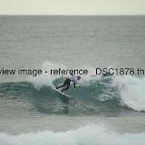 _DSC1878.thumb.jpg