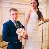 свадьба_Евгений_Альбина_029.jpg