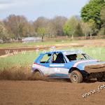 autocross-alphen-214.jpg