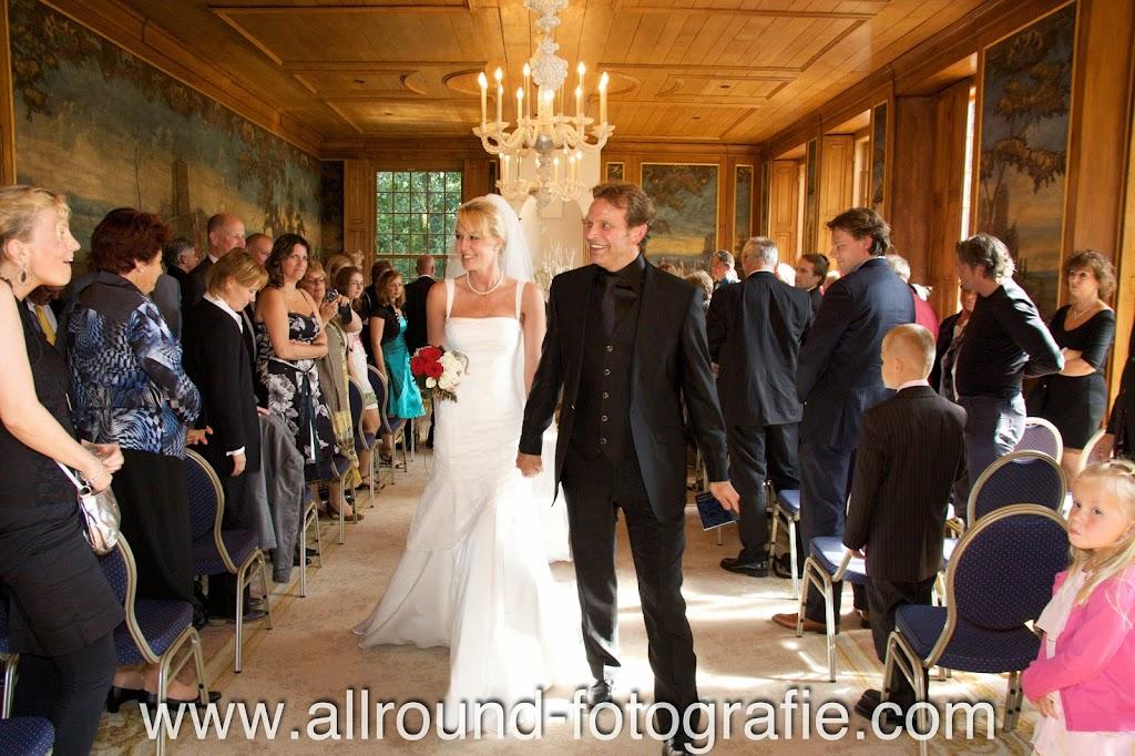 Bruidsreportage (Trouwfotograaf) - Foto van bruidspaar - 185