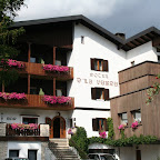Hotel D'La Varda