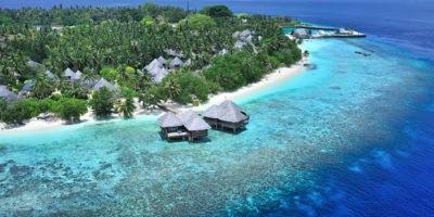Hospitality Jobs in Maldives | Hotel Jobs