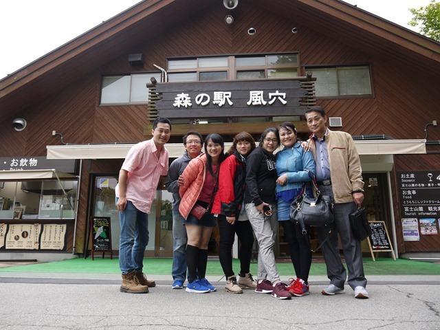 2016-06-22日本六日自由行-相機 (157)