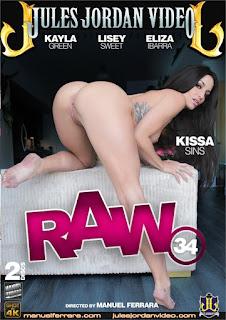 Raw 34