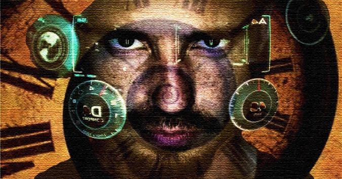 O tempo de viagens e as colônias espaciais já são uma realidade de acordo com esses dois denunciantes 01