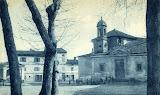 Piazza Est - piazza10.jpg