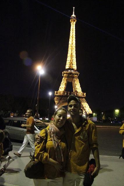 Sagals dOsona a París - 100000832616908_658528.jpg