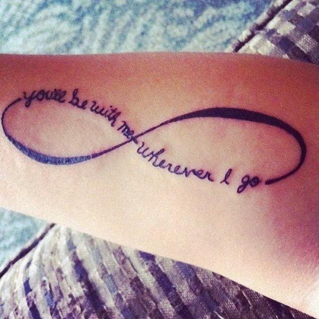 melhor_tatuagem_do_infinito_42