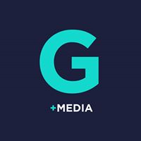 Logo Radio Genial TV