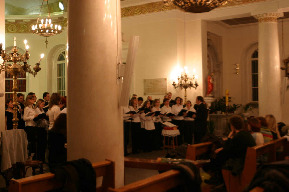 2006-winter-mos-concert-saint-louis - IMG_0992.JPG