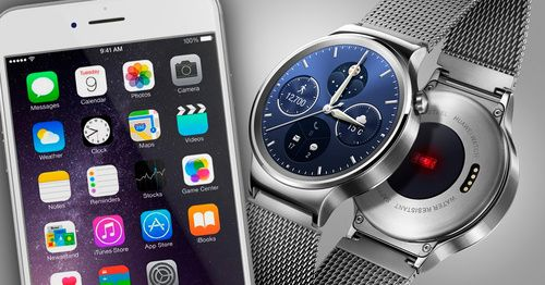 android_wear_compatible_ios_1.jpg