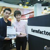 event phuket Farmfactory at Central Festival Phuket 096.jpg