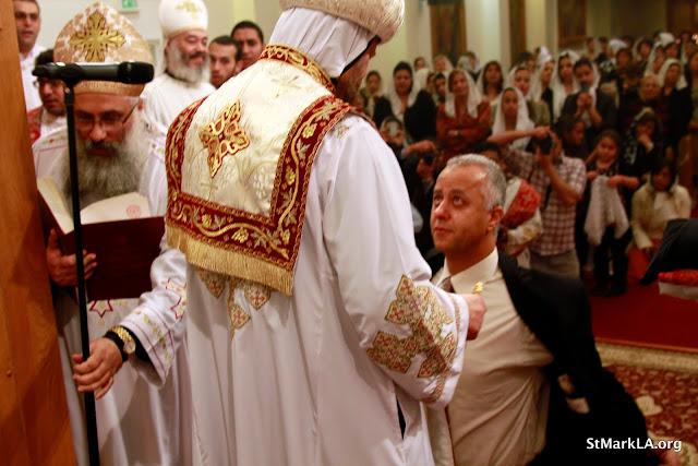 Ordination of Deacon Cyril Gorgy - _MG_2092.JPG