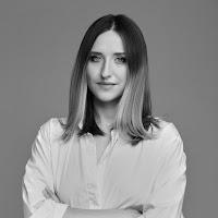 Julia Kotova