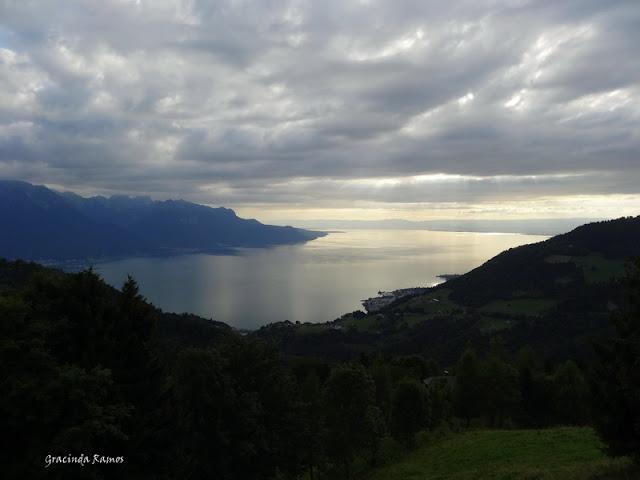 passeando - Passeando pela Suíça - 2012 - Página 9 DSC02317