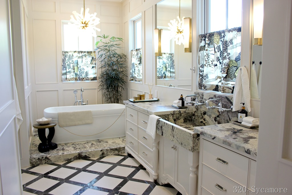 [master+bathroom+modern+eclectic%5B2%5D]