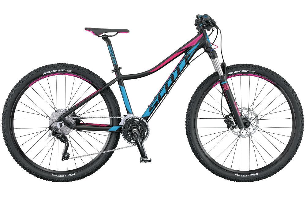 scott nino schurter pina bikes juiz de fora mg 3 - bike tribe.jpg