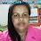 Josenilda Santana Simoes's profile photo