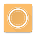 Soulight - Musical Mindfulness icon