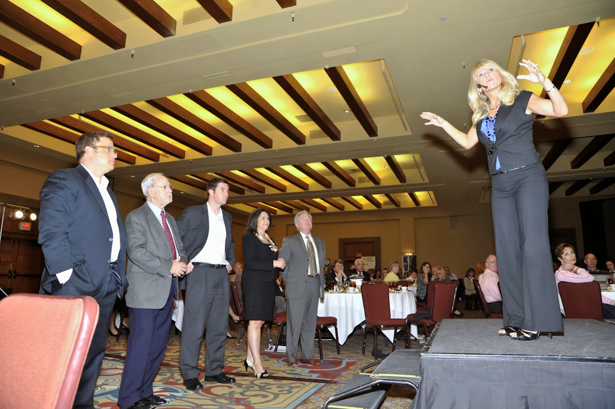 2012 State of Education - 120510-Chamber-Education-0179.jpg