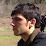 Jose de Blas's profile photo
