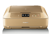 Canon PIXMA  MG7720 driver download for windows mac os x, canon mg7720 driver