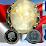 ANACK GIMBALZ Gimbalz's profile photo