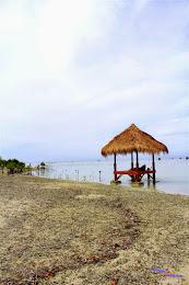 pulau pari, 1-2 Meil 2015 canon  120
