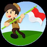 Jajang SEO Online: Blog Marketing Indonesia