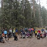 20140101 Neujahrsspaziergang im Waldnaabtal - DSC_9806-.JPG