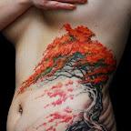 Árvore e vento tatuagem costelas.jpg