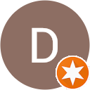 Dako Dimov