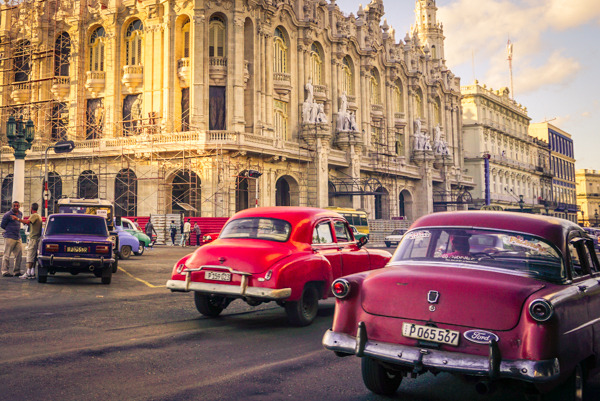 photo 201412-Havana-NewHavana-8_zps5xwnroy6.jpg