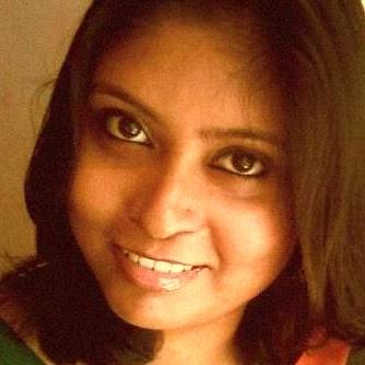Jayati Saha Photo 4