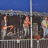 Dicky Woodstock 2013 - Dicky%2BWoodstock%2Bavond%2B03-08-2013-015.JPG