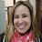 Kathy Tolleson's profile photo
