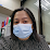 Pacita Serrano's profile photo