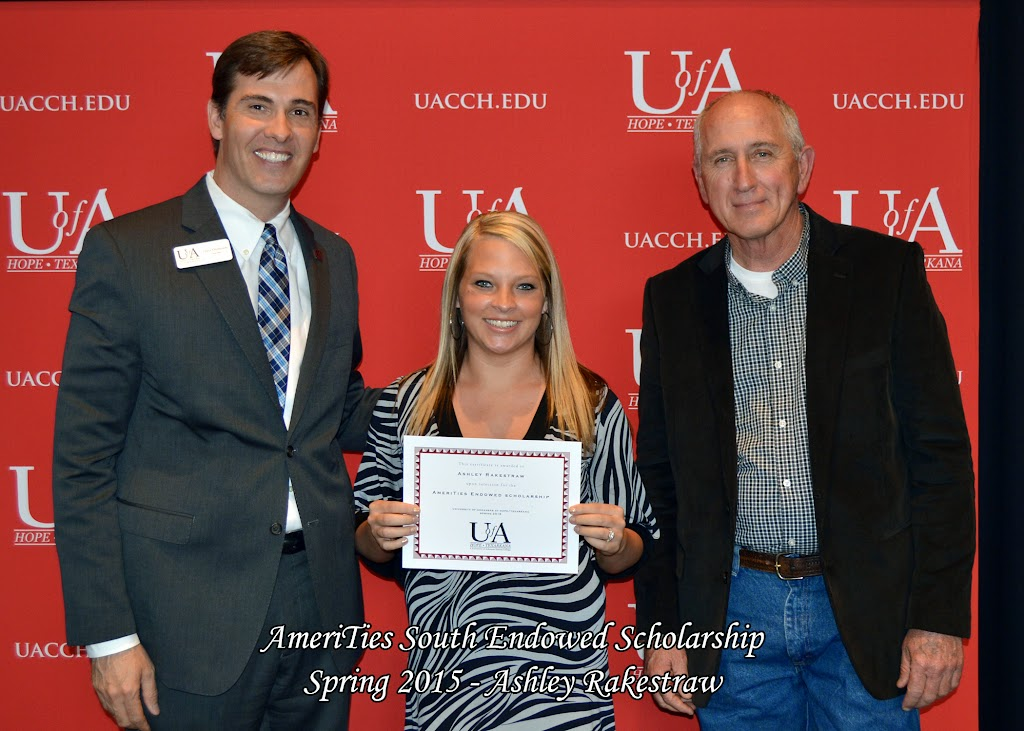 Scholarship Awards Ceremony Spring 2015 - Ashley%2BRakestraw.jpg