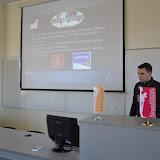 """Poslovni susret """"Teorija i praksa"""" - 09.jpg"""