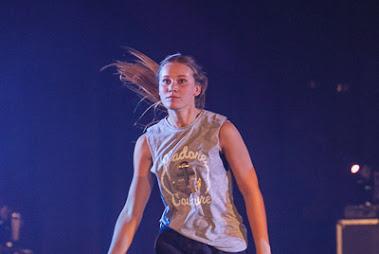 Han Balk Dance by Fernanda-3407.jpg