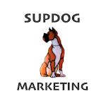 Supdog Marketing, LLC.
