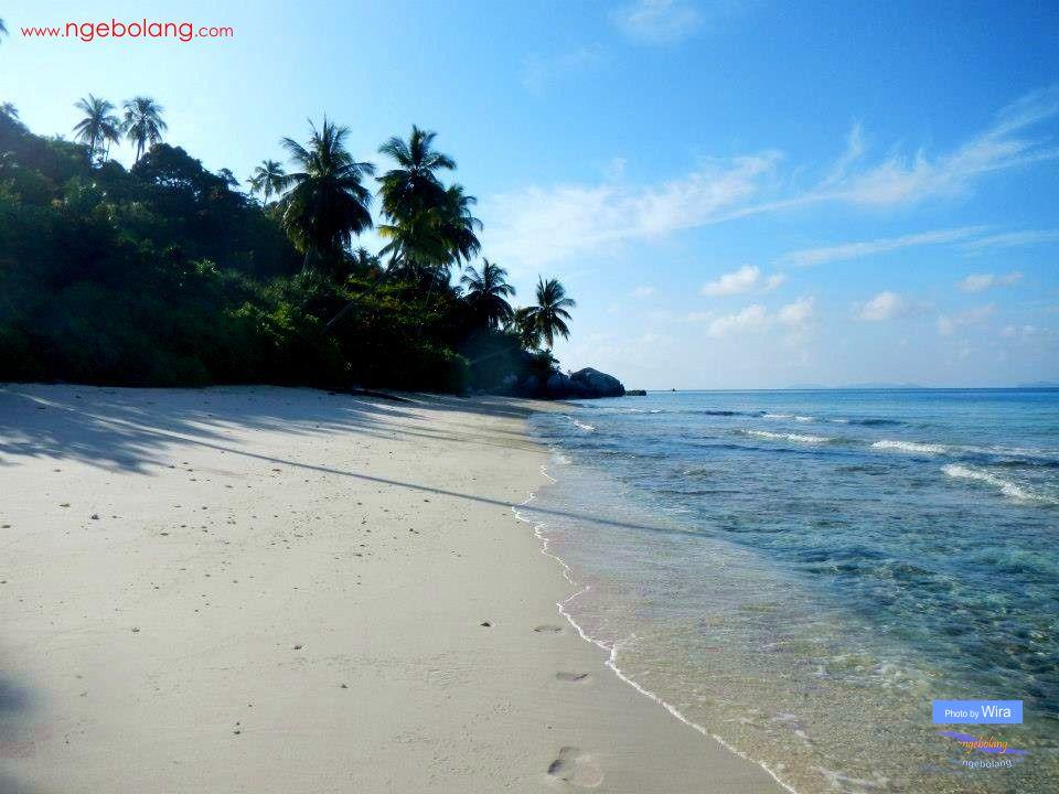 pulau-bintan-bintan-island-8