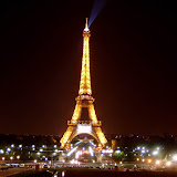 2005-05 Francja