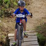 Kids-Race-2014_169.jpg