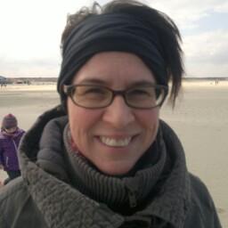Andrea Werner