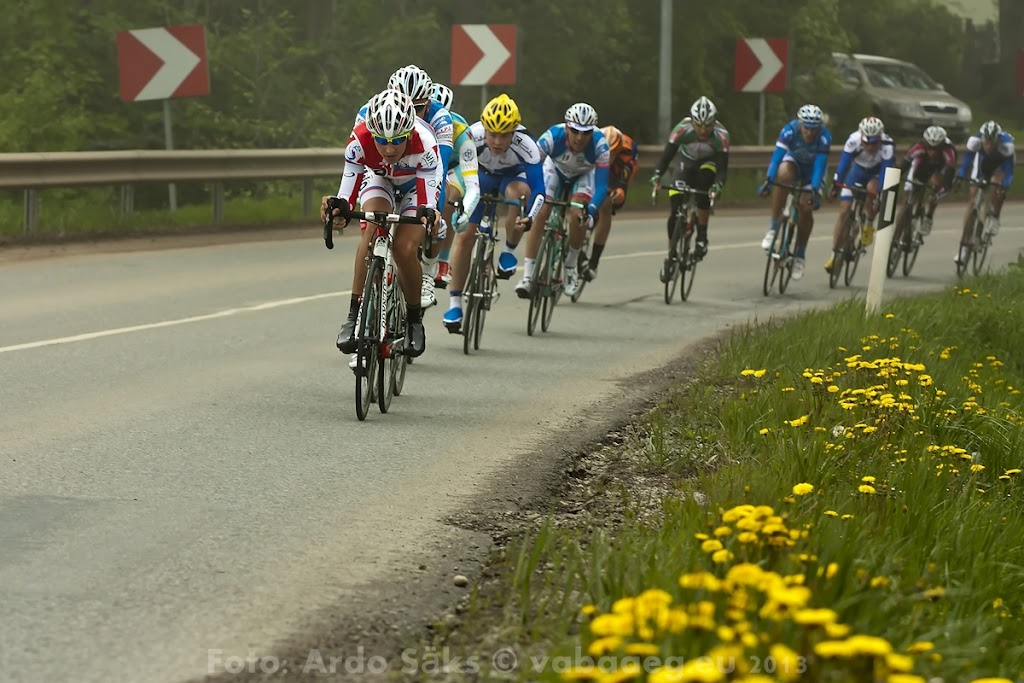 2013.05.30 Tour of Estonia, avaetapp Viimsis ja Tallinna vanalinnas - AS20130530TOEV125_107S.jpg