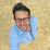 Edgaras Katinas's profile photo