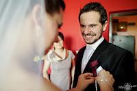 przygotowania-slubne-wesele-poznan-169.jpg