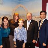 House Majority Whip Steve Scalise (10/29/15)