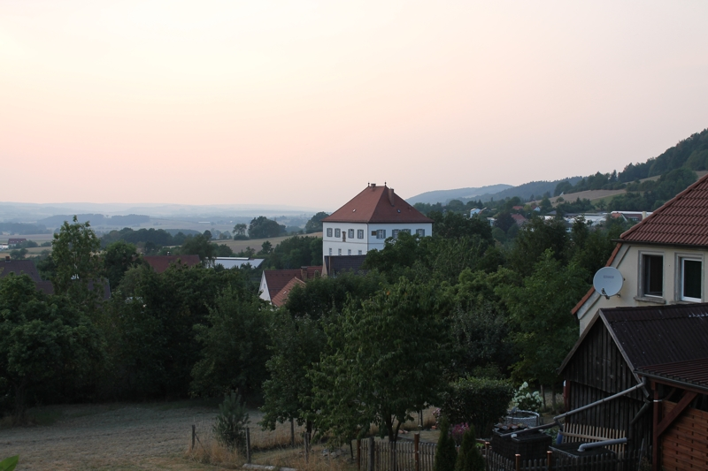 On Tour in Goldkronach: 11. August 2015 - Goldkronach%2B11.08%2B%252856%2529.JPG